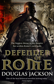 Defender of Rome