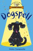 Dogspell