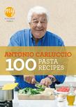 My Kitchen Table: 100 Pasta Recipes