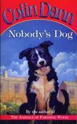 Nobody's Dog