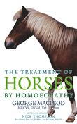 The Treatment Of Horses By Homoeopathy