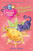 Pocket Cats: Magical Mayhem