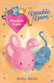 Pocket Cats: Double Dare