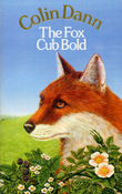 The Fox Cub Bold