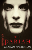 The Pariah