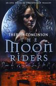 The Moon Riders
