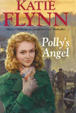 Polly's Angel