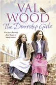 The Doorstep Girls