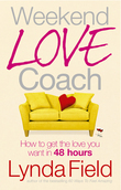 Weekend Love Coach