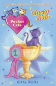 Pocket Cats: Lucky Star