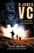 H Jones VC