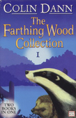 Farthing Wood Collection 1