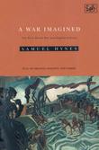 A War Imagined