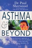 Asthma And Beyond