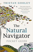 The Natural Navigator Pocket Guide