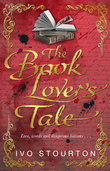 The Book Lover's Tale