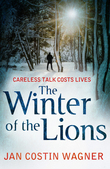 The Winter of the Lions