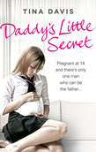 Daddy's Little Secret