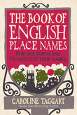 The Book of English Place Names