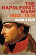 The Napoleonic Wars 1803-1815