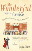 Mr Wonderful Takes A Cruise