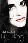 Dark Touch: Betrayal