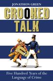 Crooked Talk