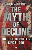 The Myth Of Decline