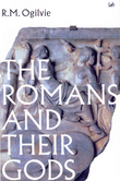 The Romans And Their Gods