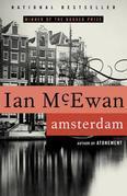 Amsterdam: A Novel