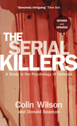 The Serial Killers