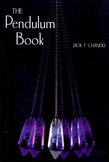 The Pendulum Book