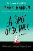 A Spot of Bother: A Novel
