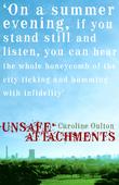 Unsafe Attachments