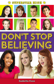 Superstar High: Don't Stop Believing