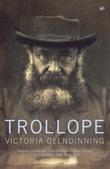 Trollope