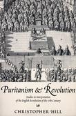 Puritanism & Revolution