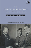 The Auden Generation