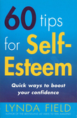 60 Tips For Self Esteem