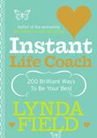 Instant Life Coach