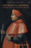 The King's Cardinal