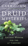 Druid Mysteries