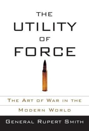 The Utility of Force