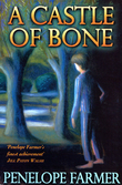 Castle Of Bone