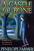 Castle Of Bone