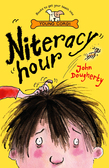 Niteracy Hour