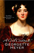A Civil Contract