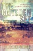 The Cliveden Set