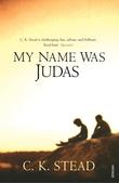 My Name Was Judas