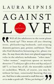 Against Love: A Polemic